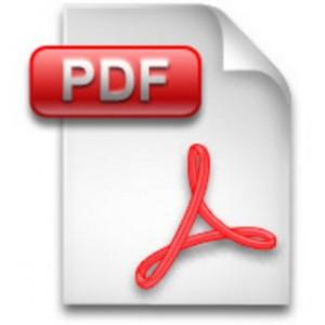 pdfgif