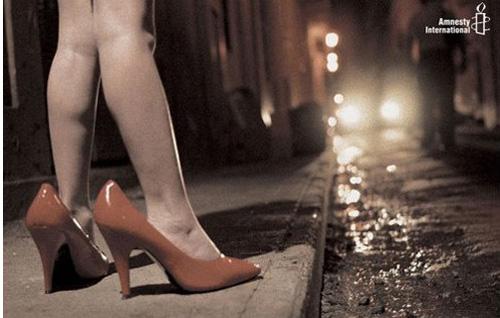 Prostitue - Videos Porno Gratuites de Prostitue