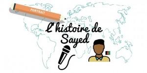 histoire sayed
