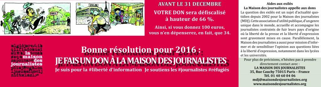 Appel aux dons FB fin 2015_MDJ