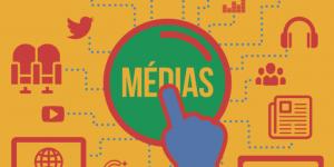 forum-educ-medias-une-722x1024