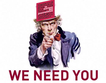 we-need-you copy