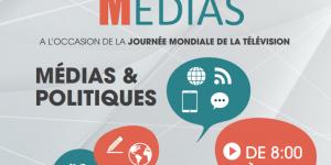 journee-educ-aux-medias-21