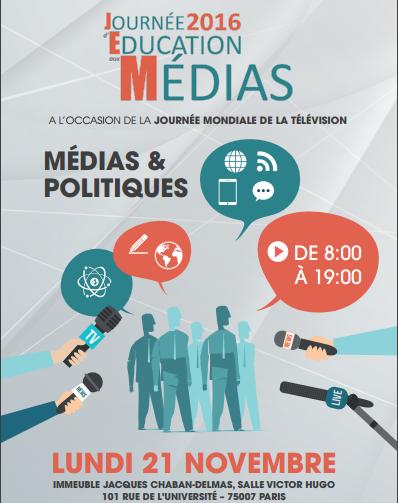 affiche-journee-deducation-aux-medias