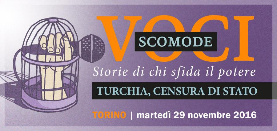 visual_vociscomode2016_sito